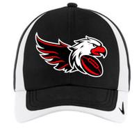 Nike Colorblock Hat