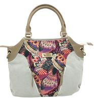 Malibu Handbag