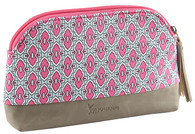 Daybream Believer Cosmetic Bag