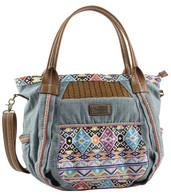 Endless Summer Handbag