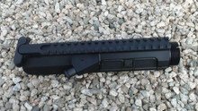 DPMS 308 Upper Receiver light weight Assembled