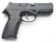 Beretta PX4 Storm Full Size Pistol 9mm, CA Legal