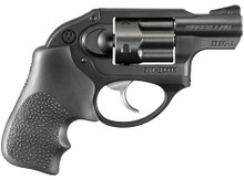 "Ruger LCR 1.875"" .38 Special +P Revolver 5RD , CA Legal"