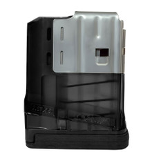 Lancer L7AWM magazine 10 round Translucent Smoke, 7.62mmX51 (.308win)
