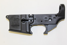 Anderson Manufacturing, AR-15 Pistol Lower Receiver
