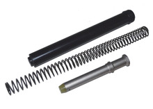 Buffer Tube Kit, Rifle, AR-15