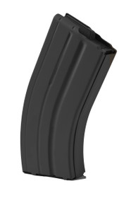 ASC 7.62x39 AR-15 Magazine, 20 Rounds- NOT CA LEGAL, CA LEO ONLY