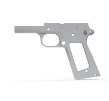 Stealth Arms 80% 1911 Frame - Government