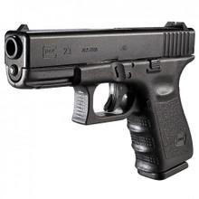 Glock 23 Gen 3, 40 S&W, 10 rnd, On CA Roster