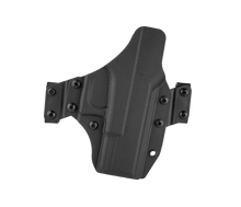 Total Eclipse Holster - Glock 26/27