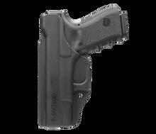 Klipt holster - Glock 43