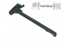 Blitzkrieg Tactical Extended Latch Charging Handle - 5.56