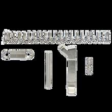 TTI Grand Master Connector Kit