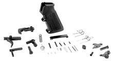 308 Lower Parts Kit California (BB) Version