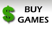 buy-games2.jpg