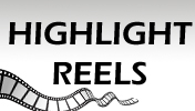 highlight-reels2.jpg