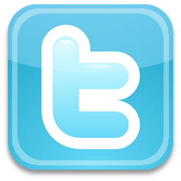 twitter-buttons-5-74-.png