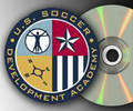 2011 US SOCCER WINTER SHOWCASE - SARASOTA - INTERNATIONAL AND SELECT MATCHES