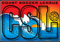 CSL - SOCCER - 2012