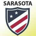 2012 SARASOTA - US Soccer Winter Showcase