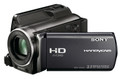 HI-POD Camera Kit with Sony HDR- XR150