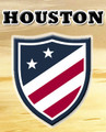 2013 HOUSTON - US Soccer Finals