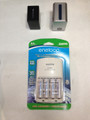 R-LINE Power Boost - LCD/Motor/Camera Battery Backups