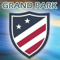 2014 US Soccer Dev. Academy (Playoffs/Showcase) - GRAND PARK, IN