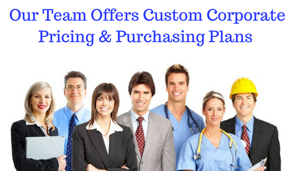 our-team-offers-custom-corporate-pricing-purchasing-plans.png