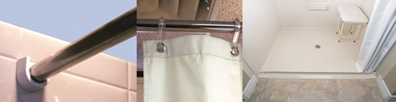 shower-curtains-and-rods.jpg