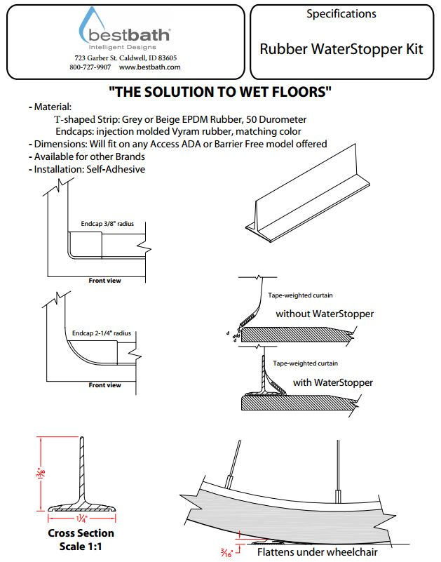 water-stopper-kit-specifications.jpg