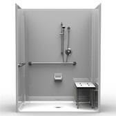 ADA Shower 4LSS6337A75T
