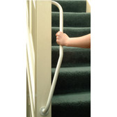 Newell Grab Bar