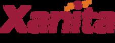 Xanita CNC Cut-File Store