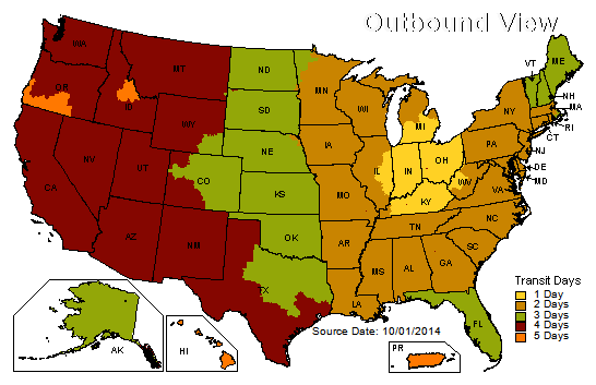 ups-outbound-2014.png