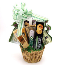 Corporate Delight Basket