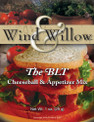 Wind and Willow The BLT Cheeseball and Appetizer Mix, Wind & Willow The BLT Cheeseball & Appetizer Mix