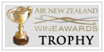 awarded-air-nz-wine-awards-trophy.png