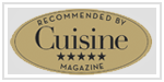awarded-cuisine-5-stars.png