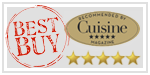 awarded-cuisine-best-buy-5-stars.png