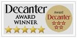 awarded-decanter-5-stars-award-winner.png