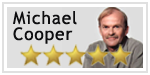 awarded-michael-cooper-5-stars.png