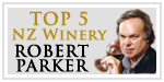 awarded-robert-parker-top-5-nz-winery.png