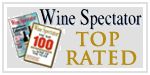 awarded-wine-spectator-magazine-top-rated.png