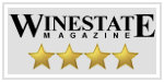 awarded-winestate-magazine-4-stars.png