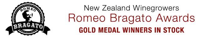 banner-award-bragato.png