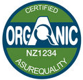 certified-organic-asure.jpg