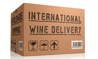 international-delivery.jpg