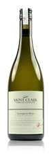 saint-clair-wairau-reserve-sauvignon-blanc-marlborough-new-zealand.png