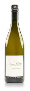 John Forrest Waitaki Chardonnay New Zealand
